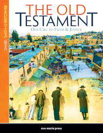 The Old Testament (Revised)