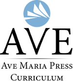 Ave Maria Press Curriculum